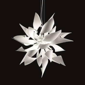Ginger designer-hængelampe