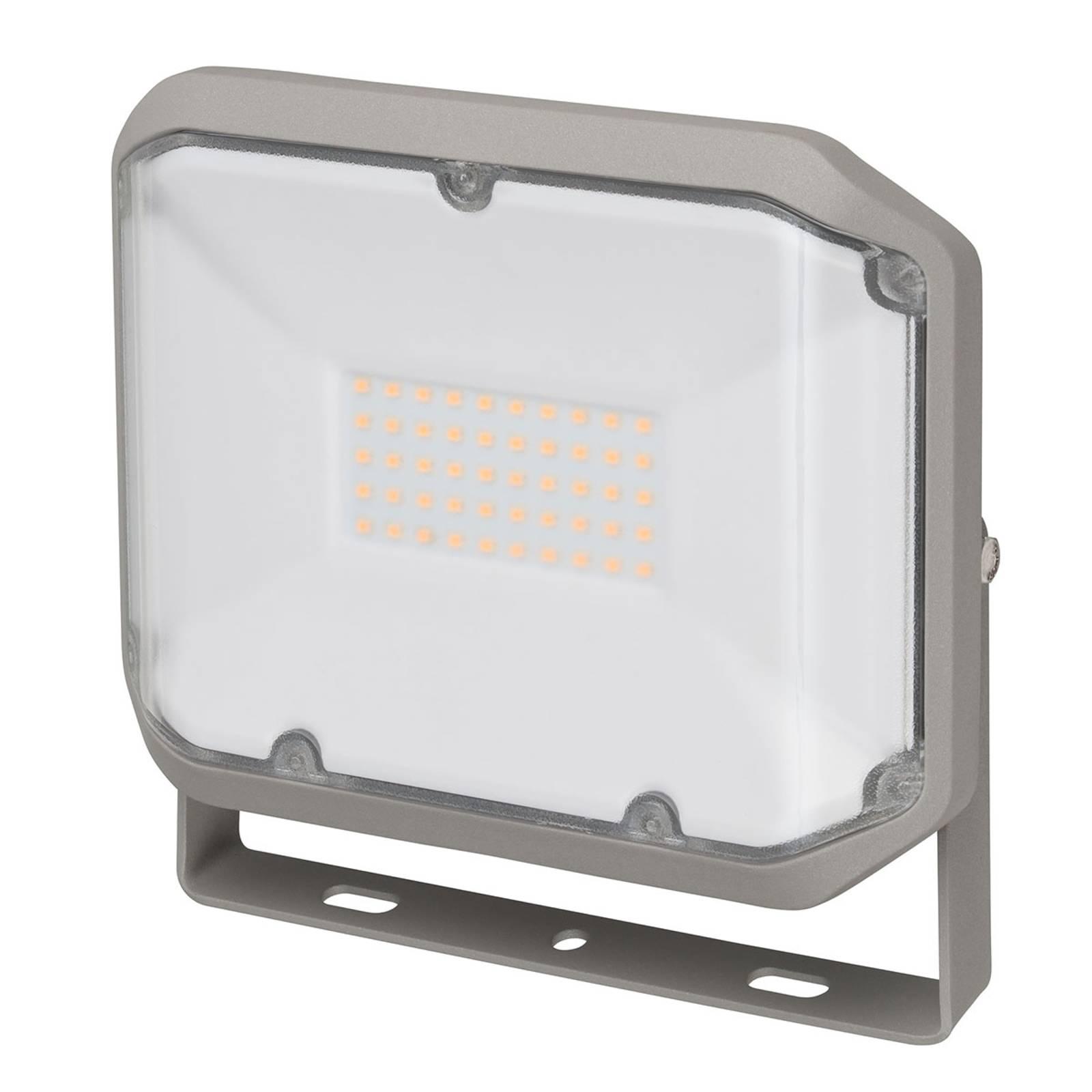 LED buitenspot AL IP44 30W