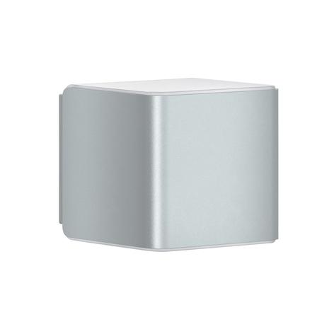 STEINEL L 840 LED iHF nástěnné světlo