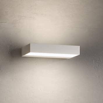 Rotaliana InOut W2 Indoor LED-seinävalaisin