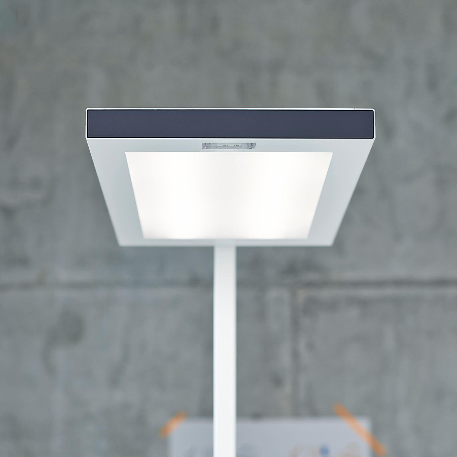 Stehlampe Lavigo DPS 14000/VTL/R/G2 3000-6500K kaufen ...