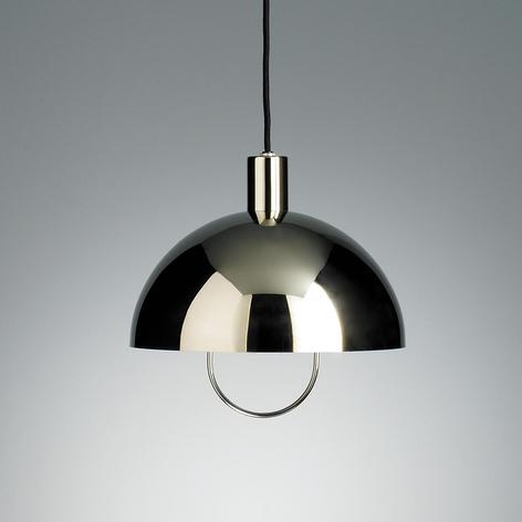 TECNOLUMEN HMB25/300 lámpara colgante