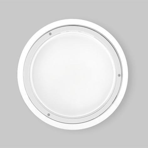 Aplique de sensor HF multi+ 30 PC con LED