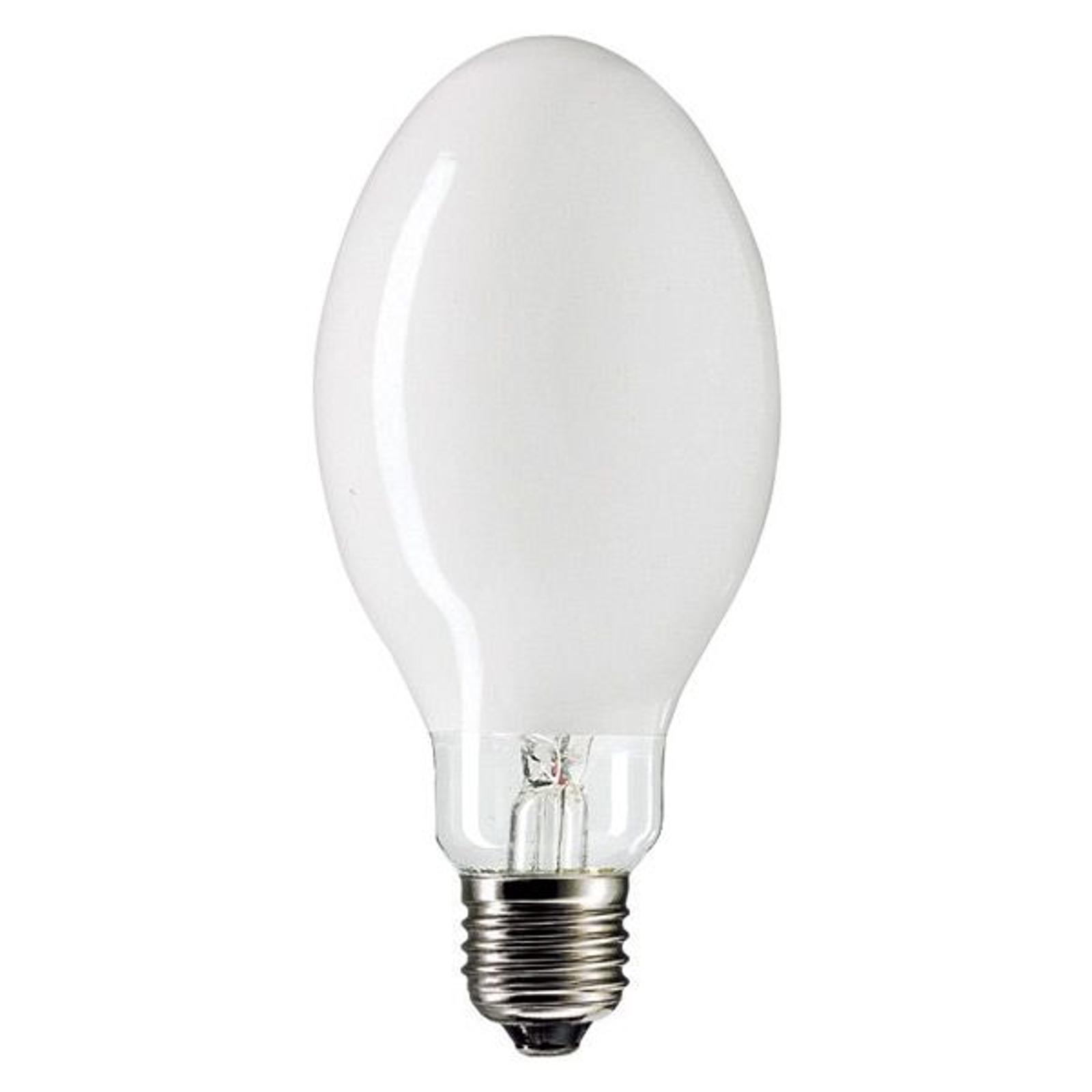 E40 100W 828 Metallhalogendampflampe Master CDO-ET