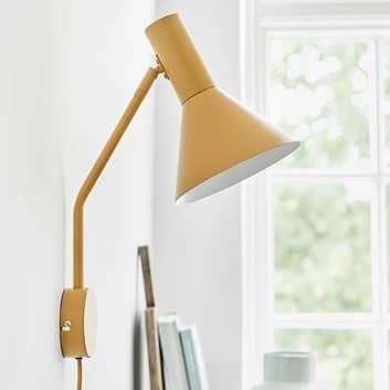 FRANDSEN Lyss lámpara de pared