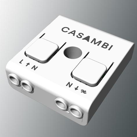 Indbygningssæt Casambi-App til BOPP lamper