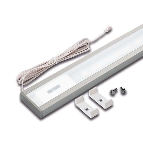 Komfortní LED nábytkové světlo Top-Stick F