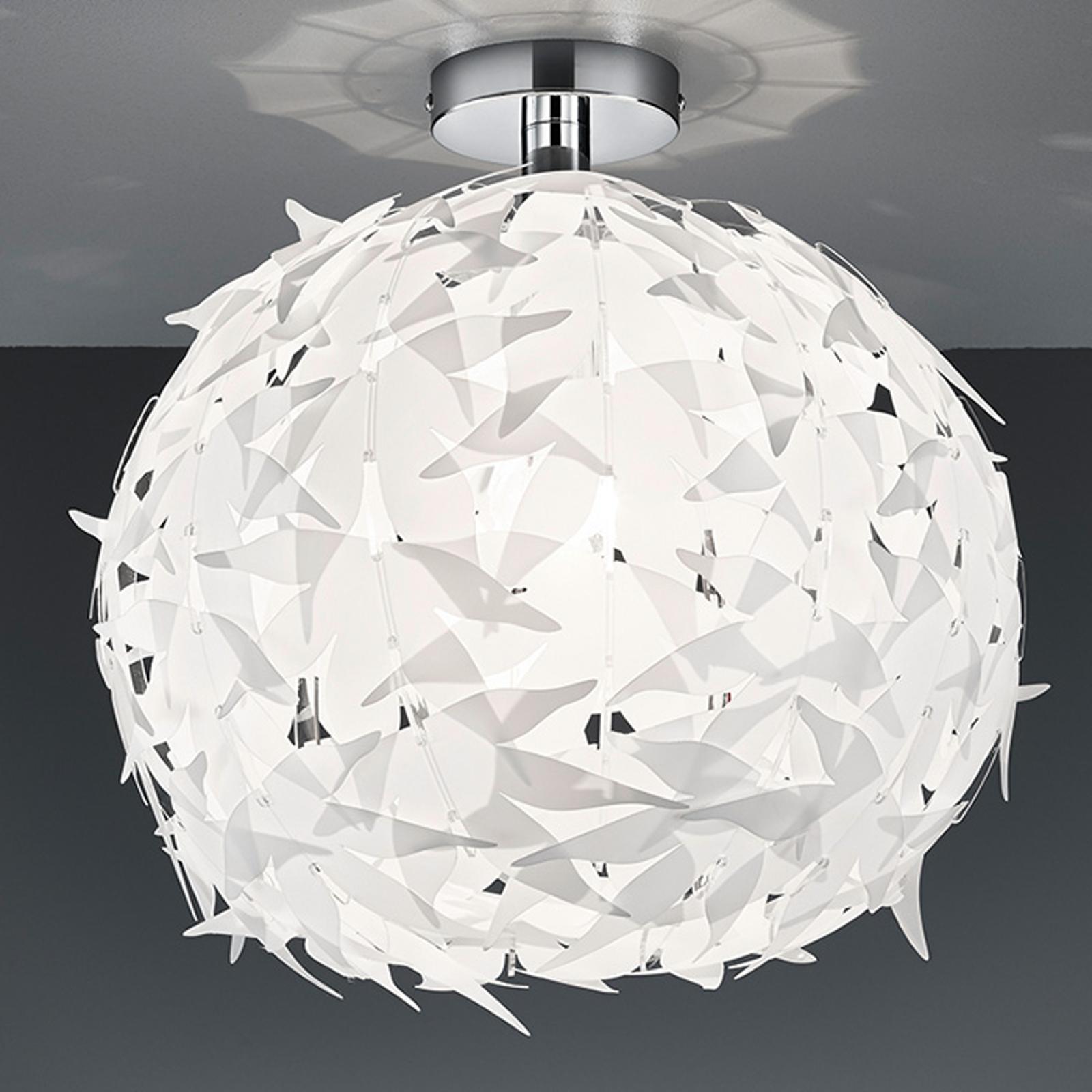 Oryginalna lampa sufitowa NEPTUN