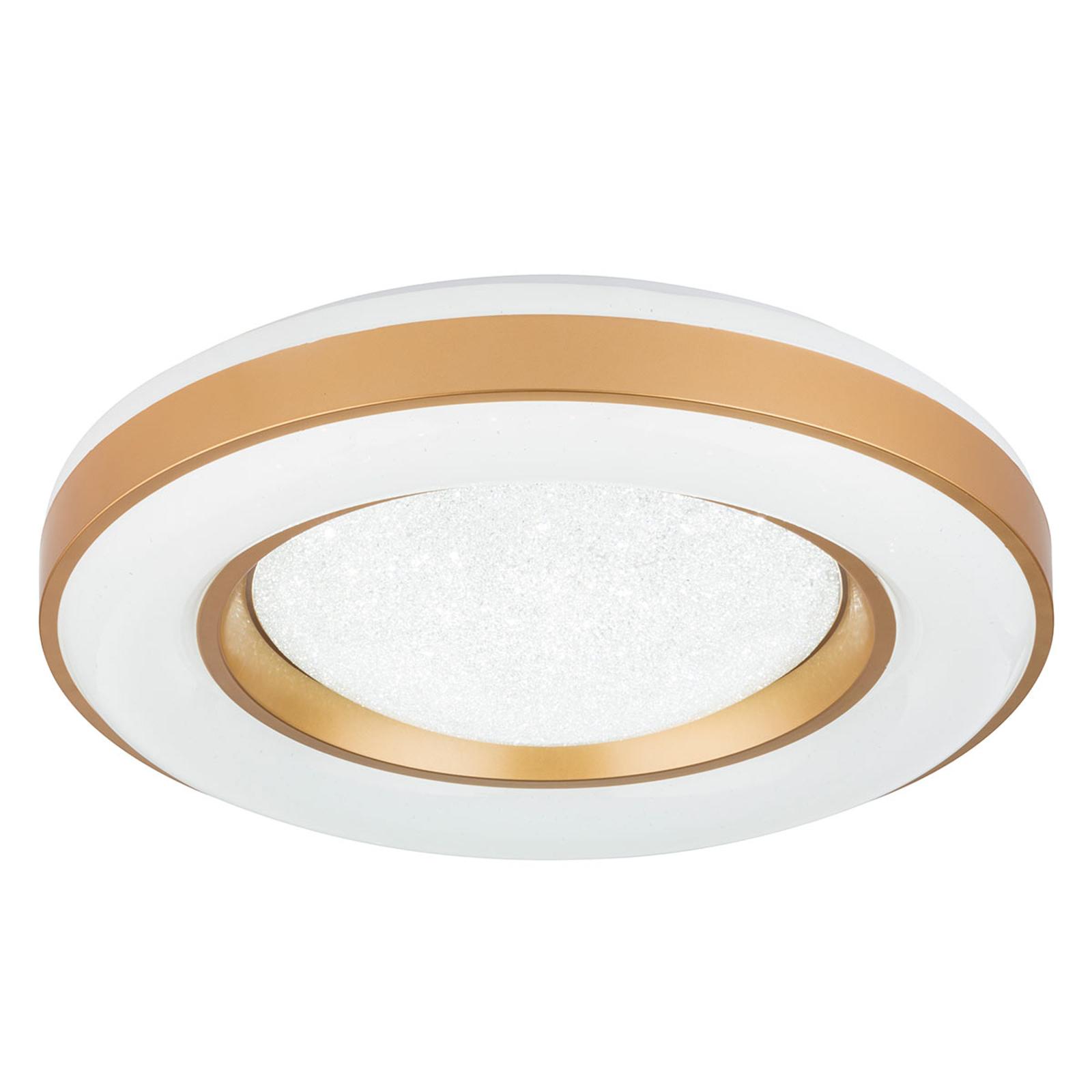 helligkeits abstufung für led lampen
