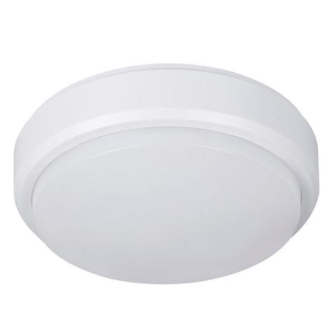 Plafonnier LED rond Bulkhead avec IP54
