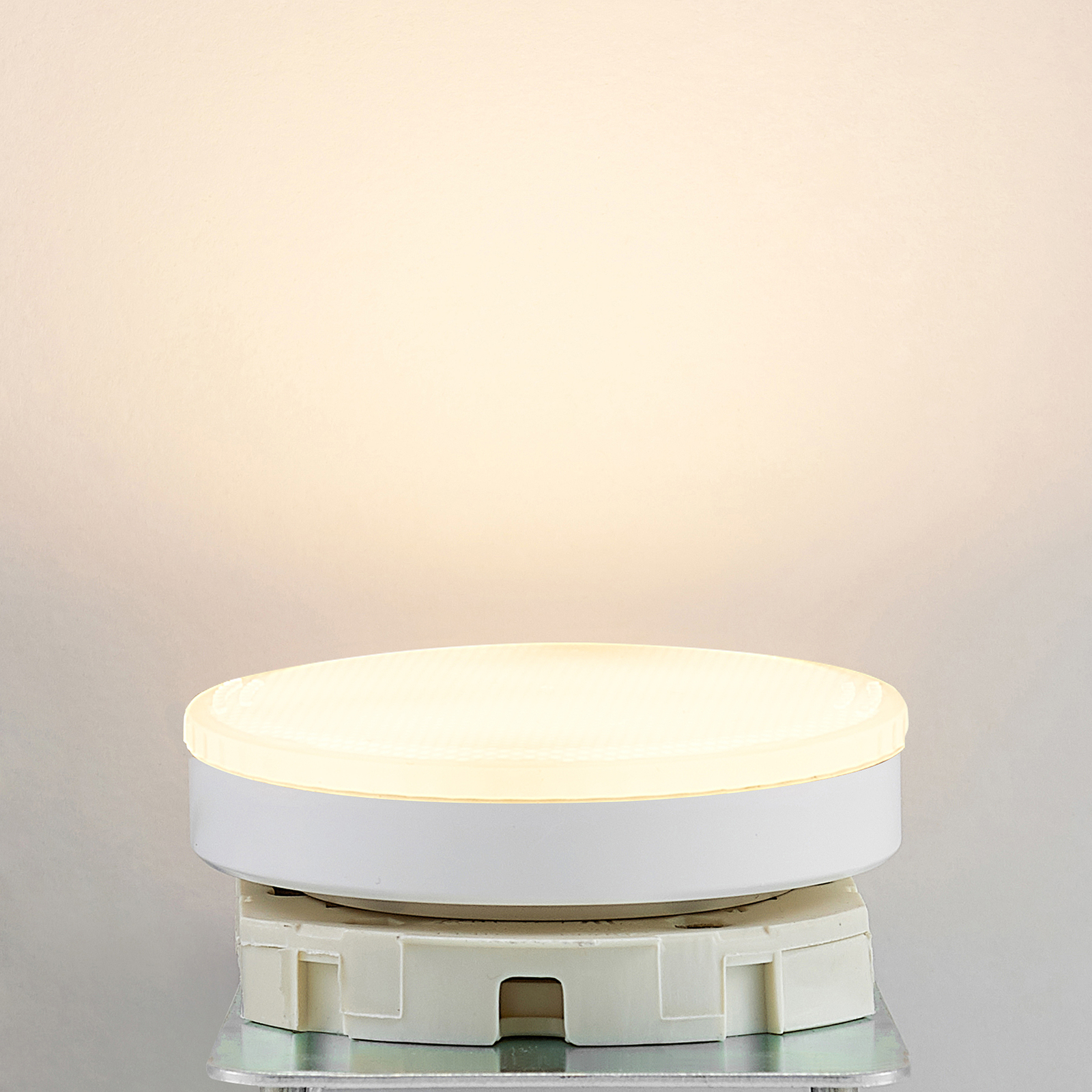 Arcchio LED lamp GX53 9W 3.000K
