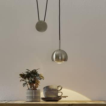 Paul Neuhaus Q-ADAM lampa wisząca LED Smart Home