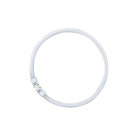 2Gx13 LUMILUX T5 Tube fluo circulaire FC Circline