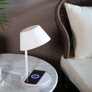 Yeelight Staria Pro lampa stołowa LED
