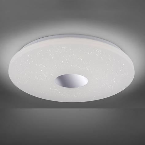 Lampa sufitowa LED Lavinia z czujnikiem 60cm