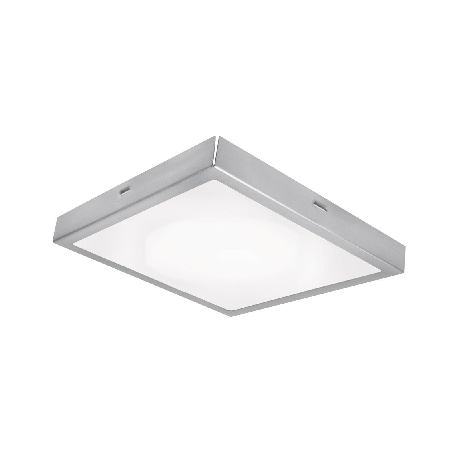 LEDVANCE Lunive Vela LED plafondlamp 22cm 3.000K