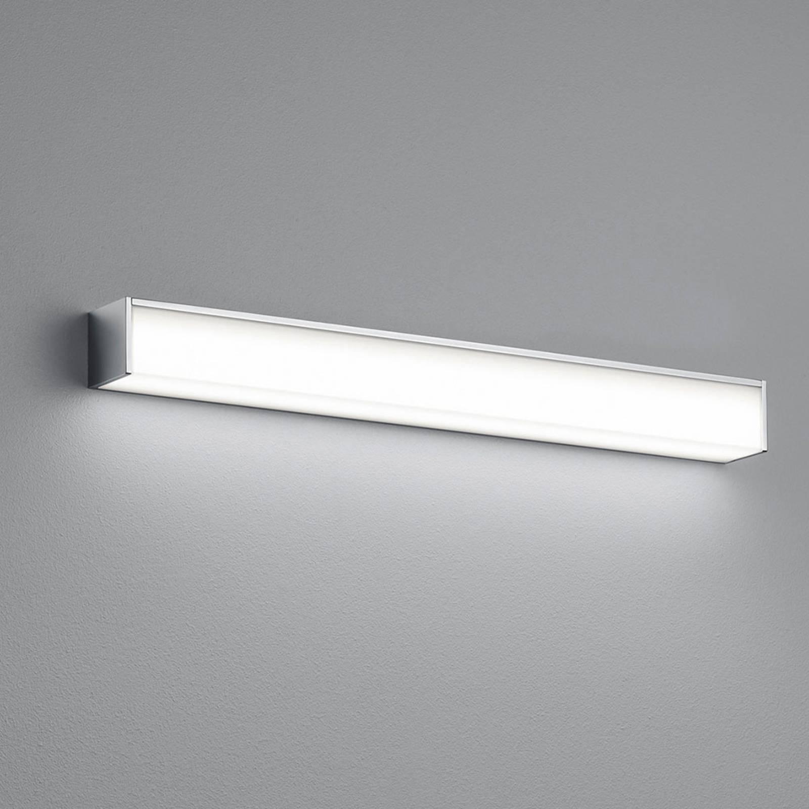 Helestra Nok LED da specchio 60 cm