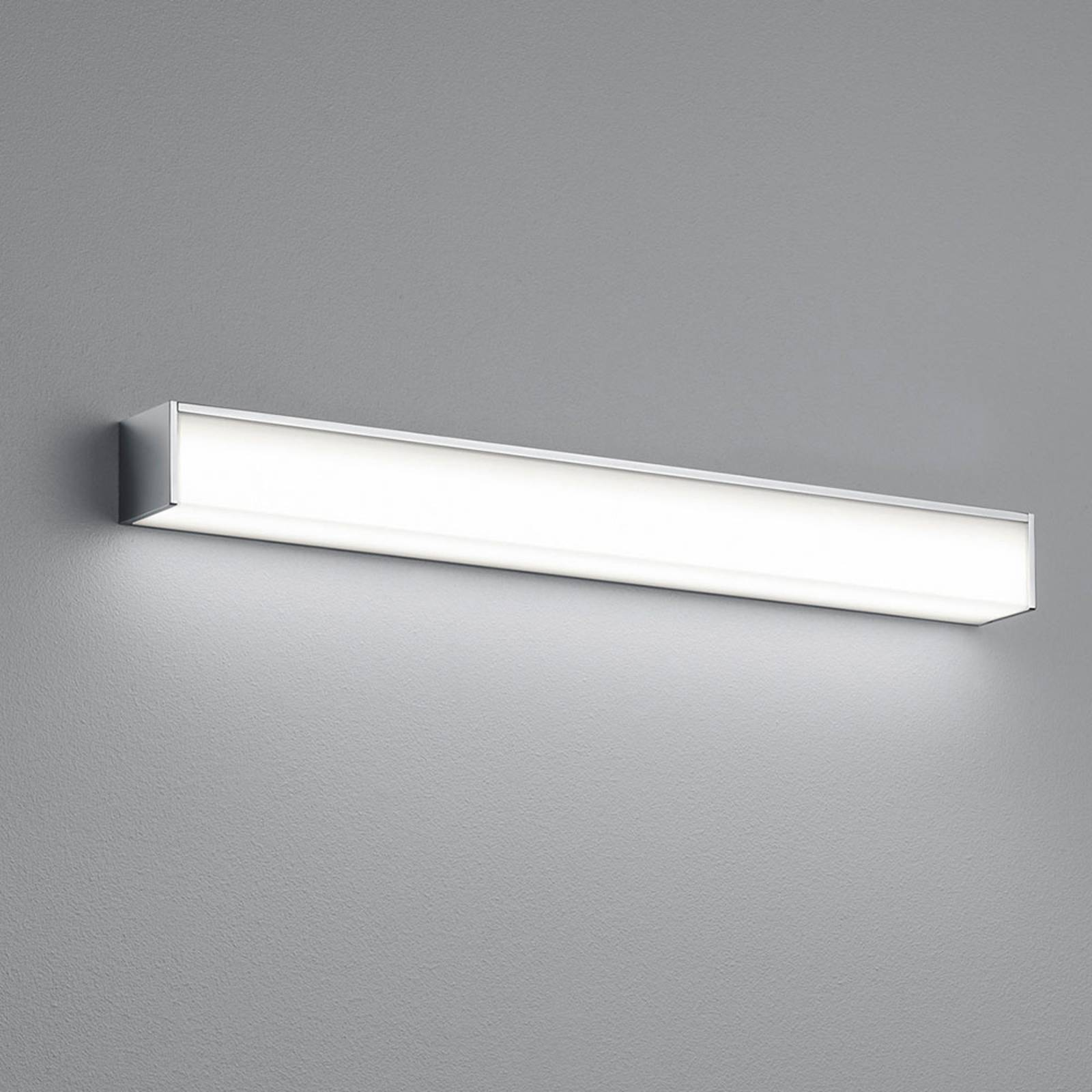 Helestra Nok applique pour miroir LED 60cm