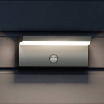 Philips Bustan IR - applique LED con sensore