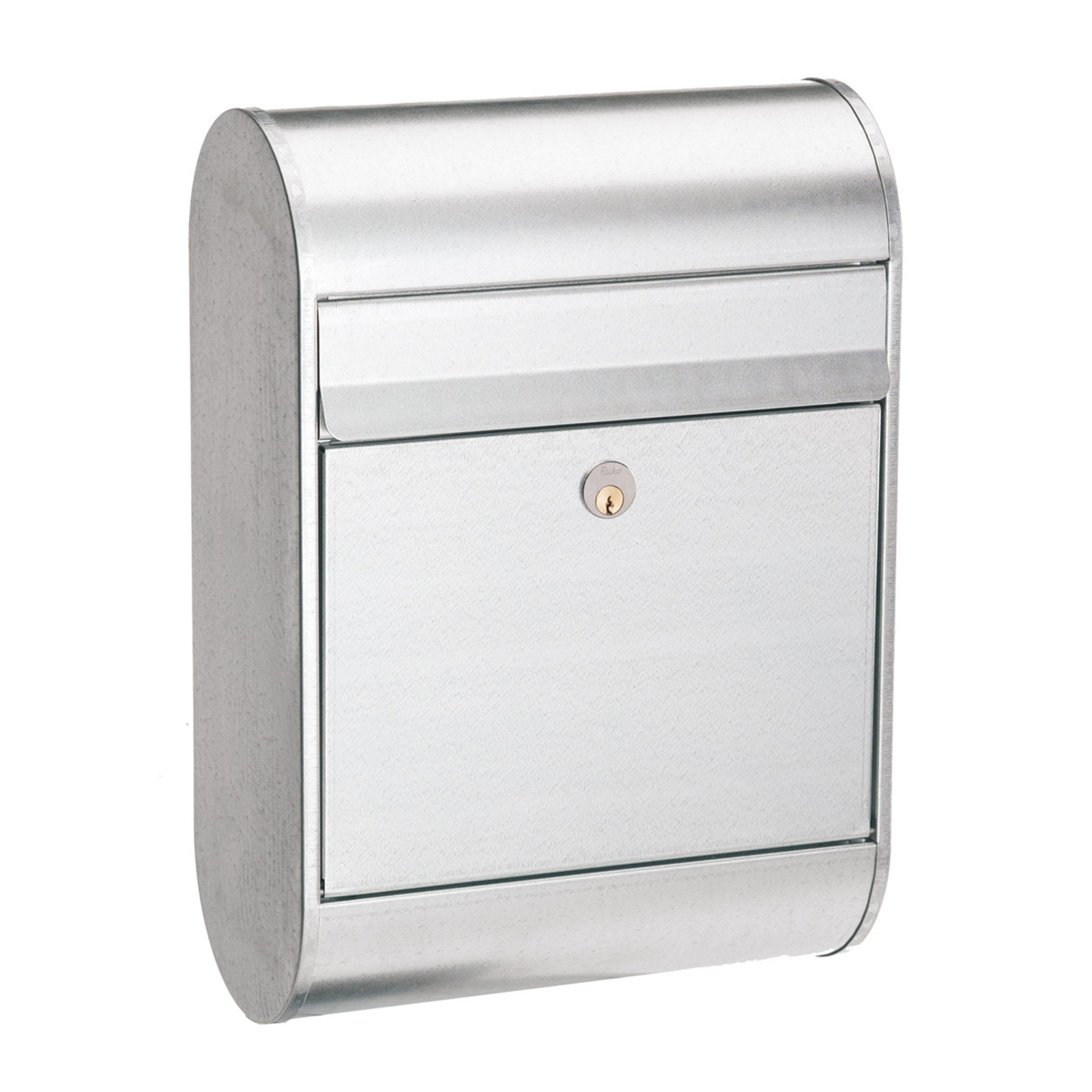 Letterbox 5000_1045031_1