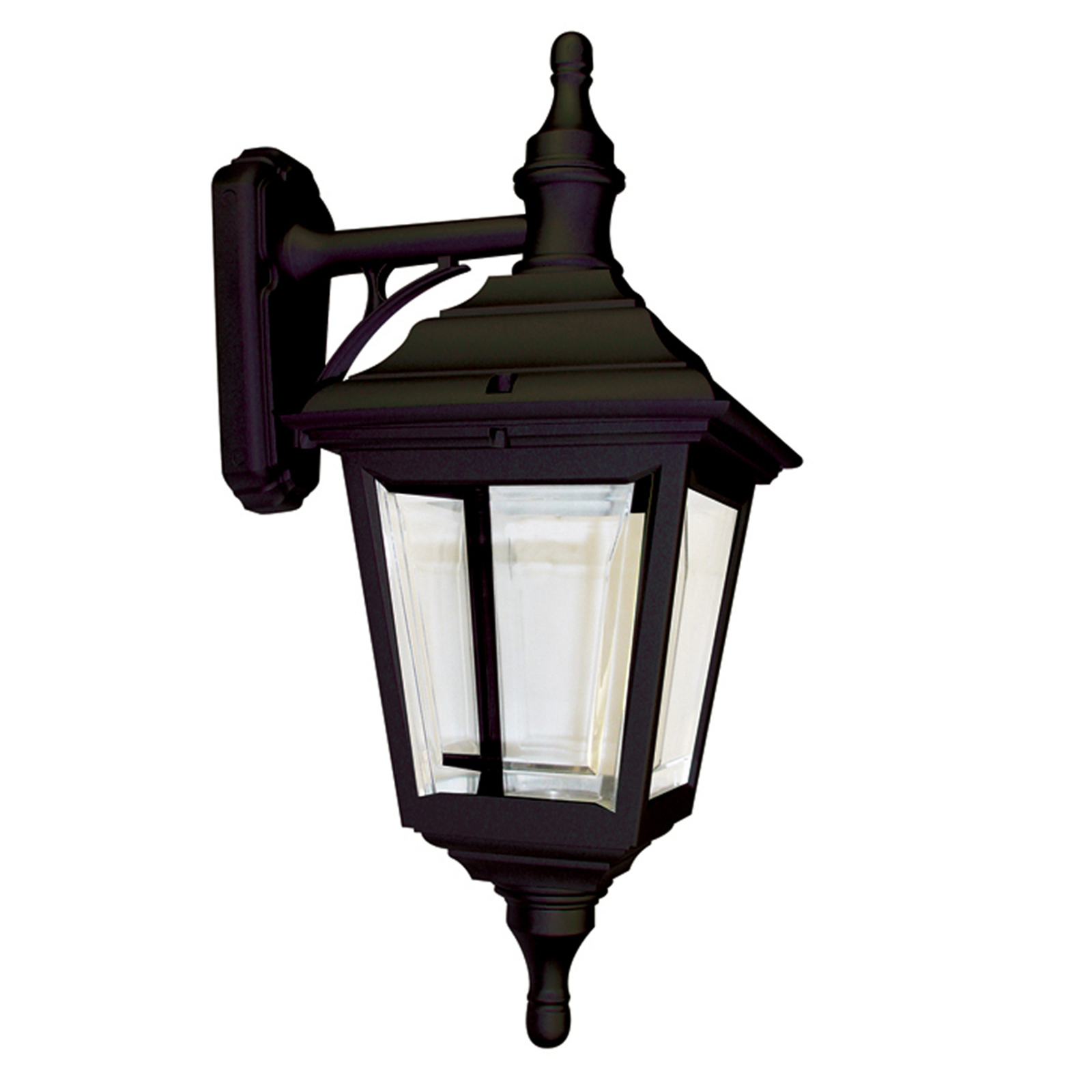 Hanging Outdoor Wall Lamp Kerry For The Coast Lights Co Uk