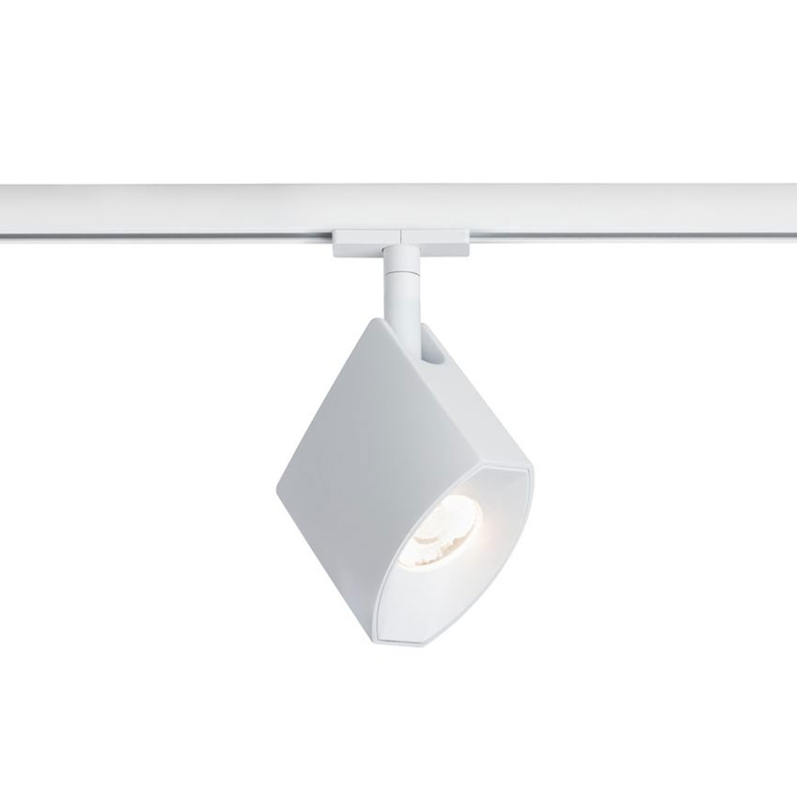Paulmann NanoRail Stelo LED-Spot, weiß