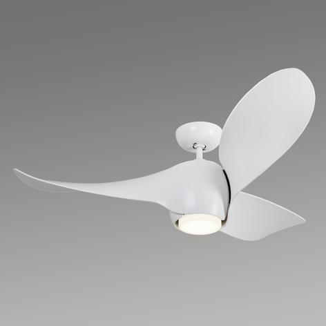 Trendy plafondventilator Eco Helix