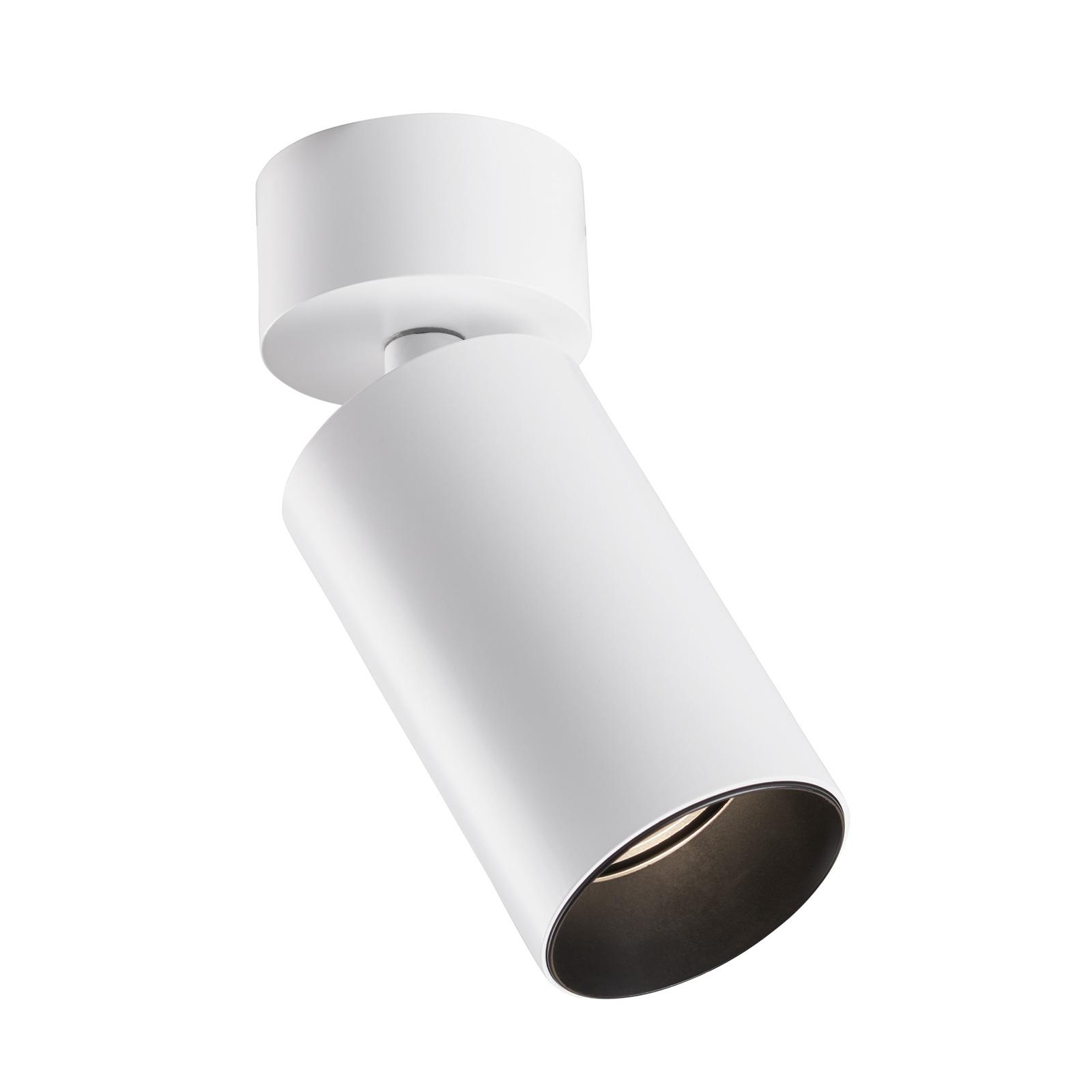 LEDS-C4 Atom LED-Deckenstrahler 33° weiß 3.000 K