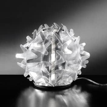 Slamp Cactus XS Prisma - lámpara de mesa