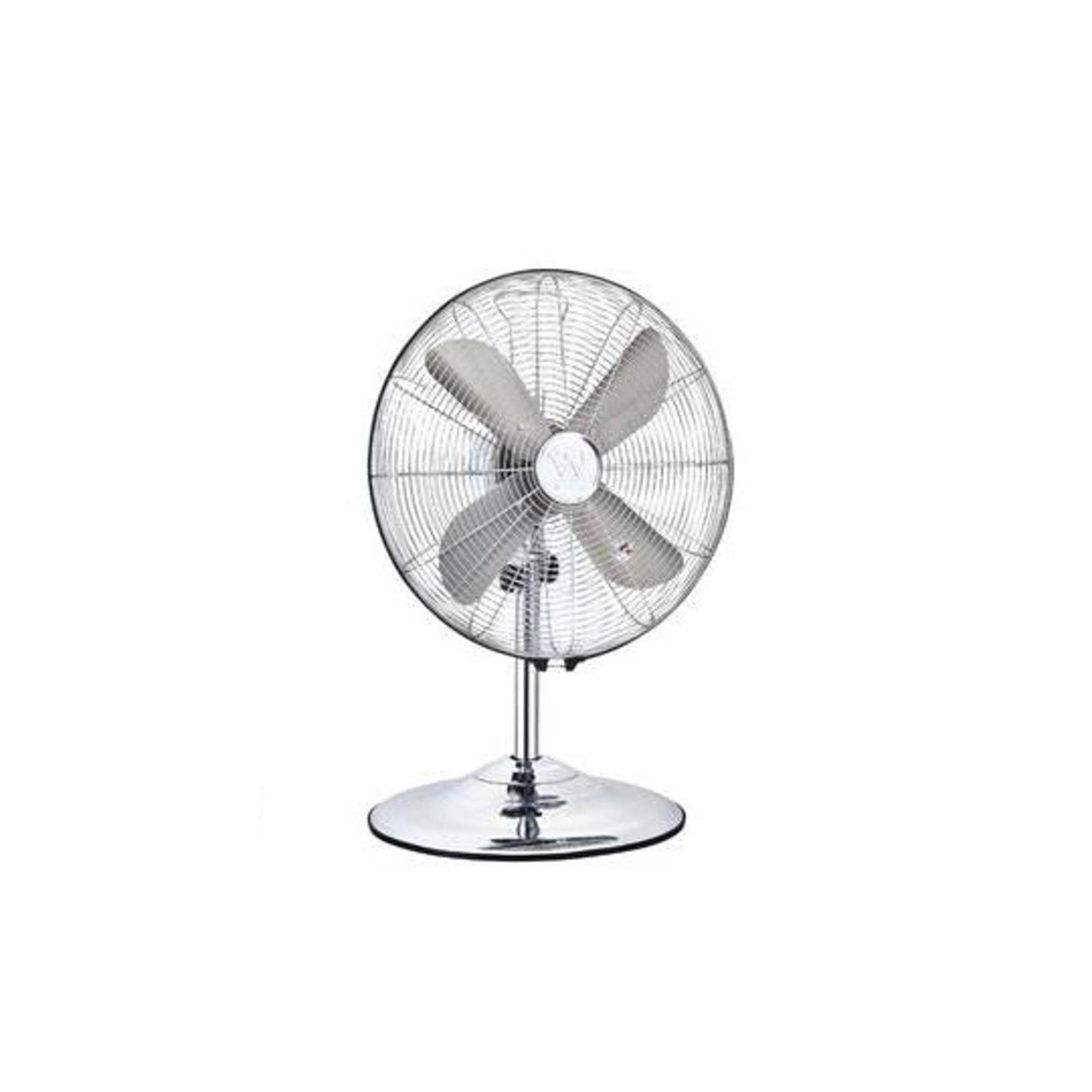 Westinghouse Silver Stream - 3 in 1 Ventilator