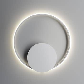 Fabbian Olympic -LED-seinävalo