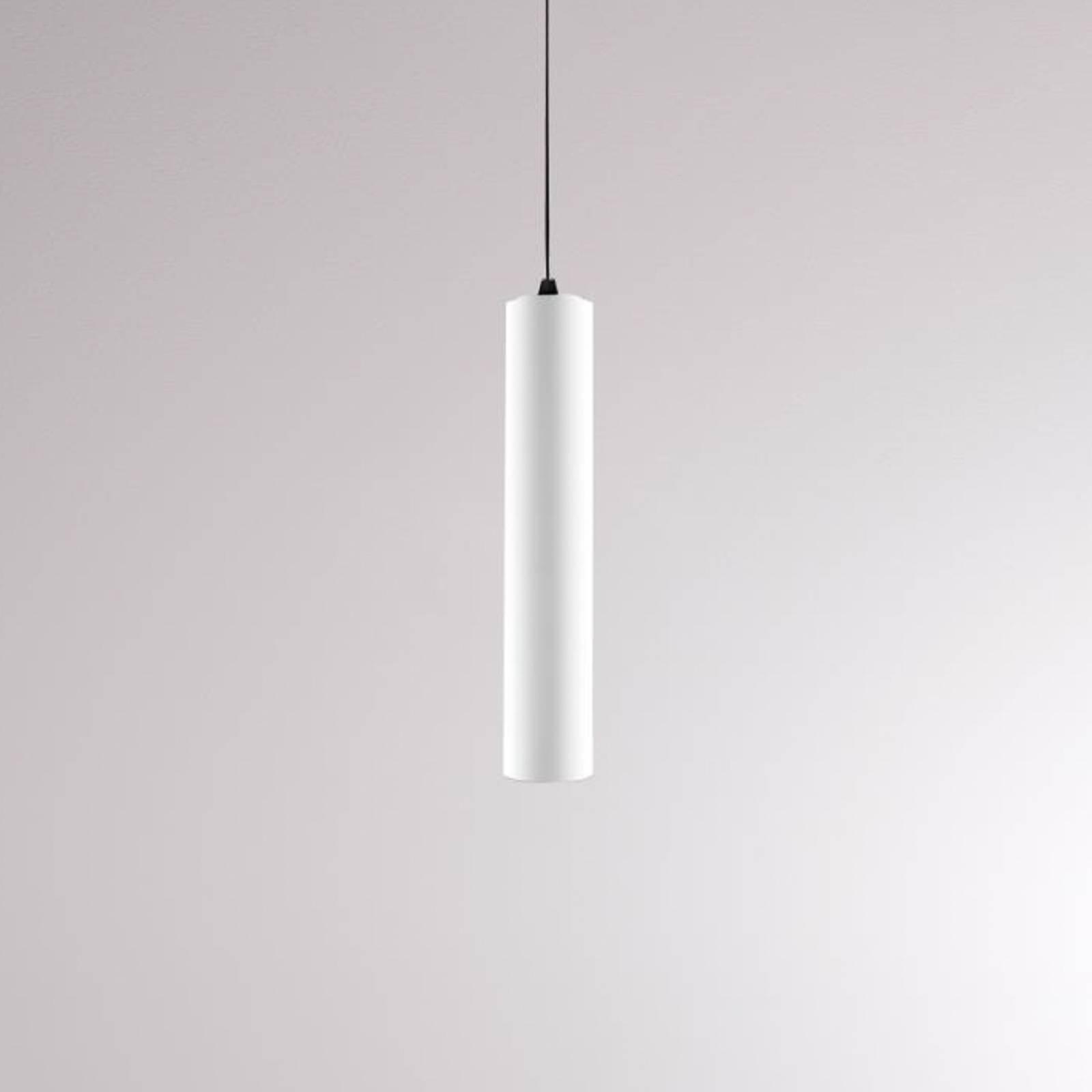 LOUM Divo suspension LED 927 blanche 30cm