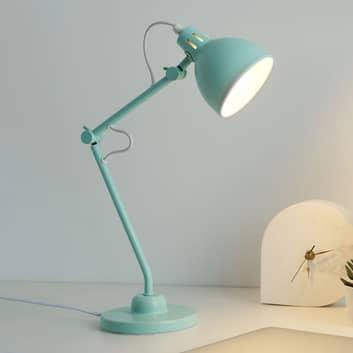Pauleen True Buddy lampe à poser, vert tendre