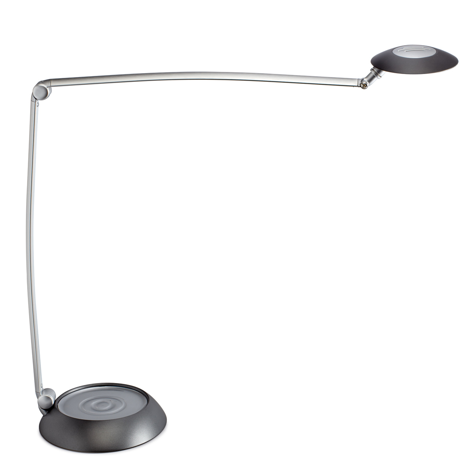 Lampe à poser LED Space dimmable
