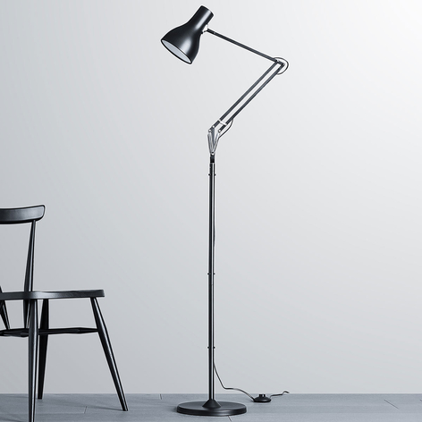 Anglepoise Type 75 lampadaire