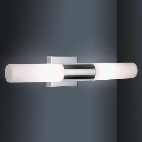 Raffinata applique per il bagno Lorient, 2 luci