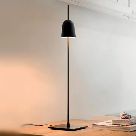 Lampada da tavolo LED Ascent