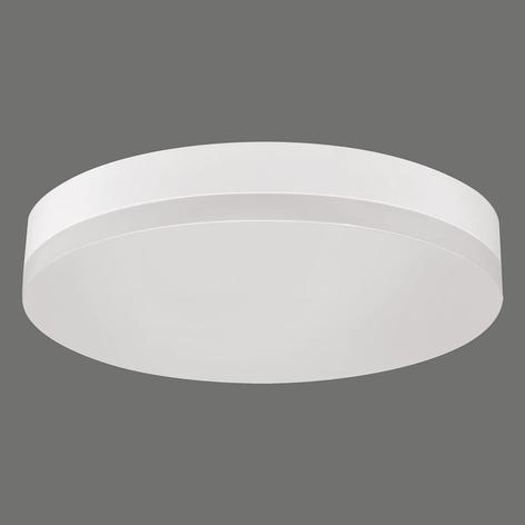 Plafoniera LED da bagno Madison, sensore presenza