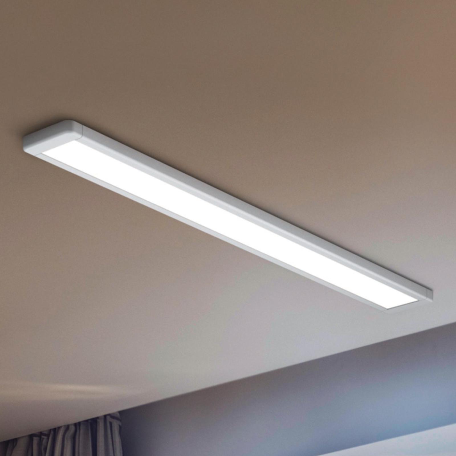 LEDVANCE Office Line LED plafondlamp 120 cm