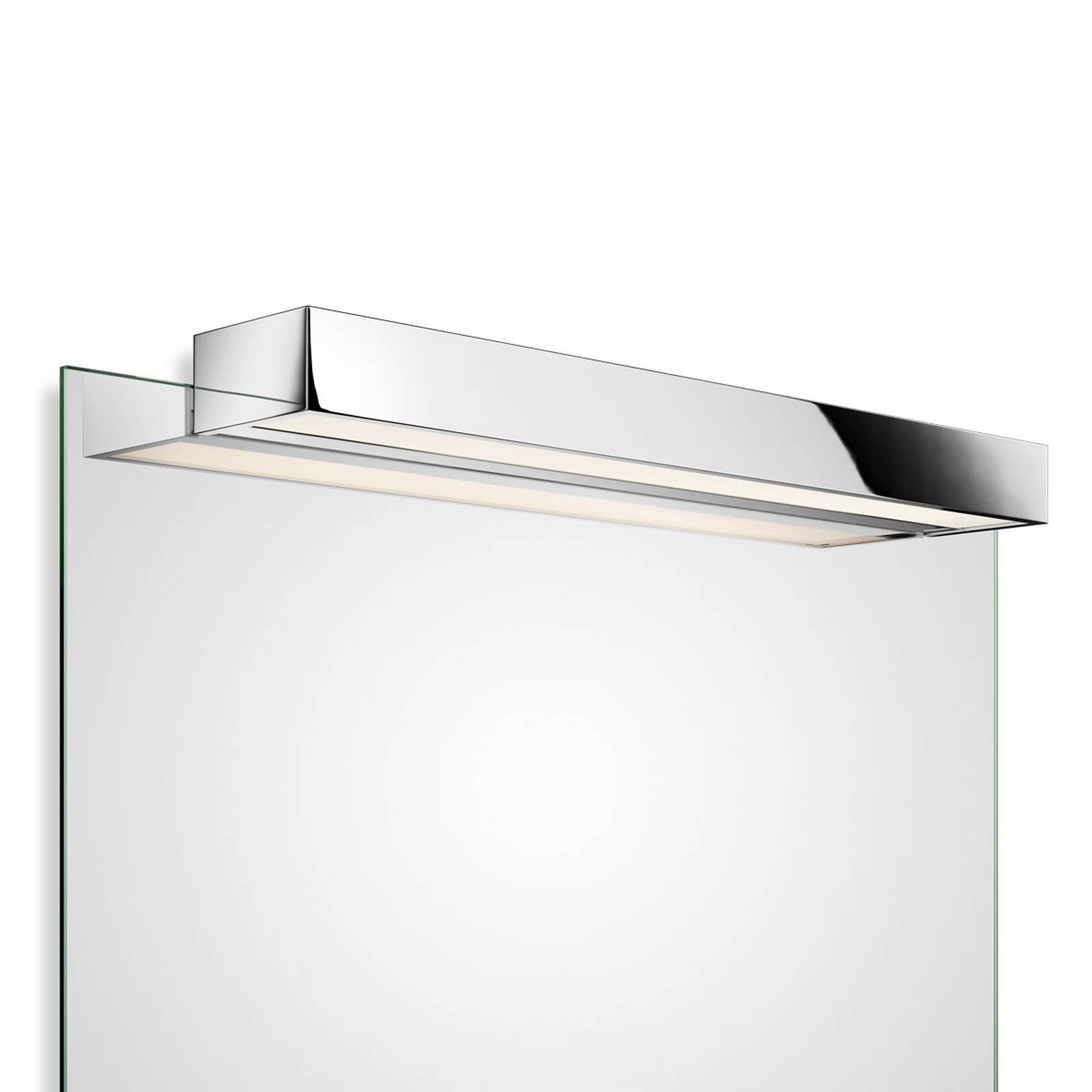 Decor Walther Box 1-60 N applique miroir LED 3000K