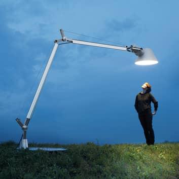 Artemide Tolomeo XXL venkovní stojací lampa LED