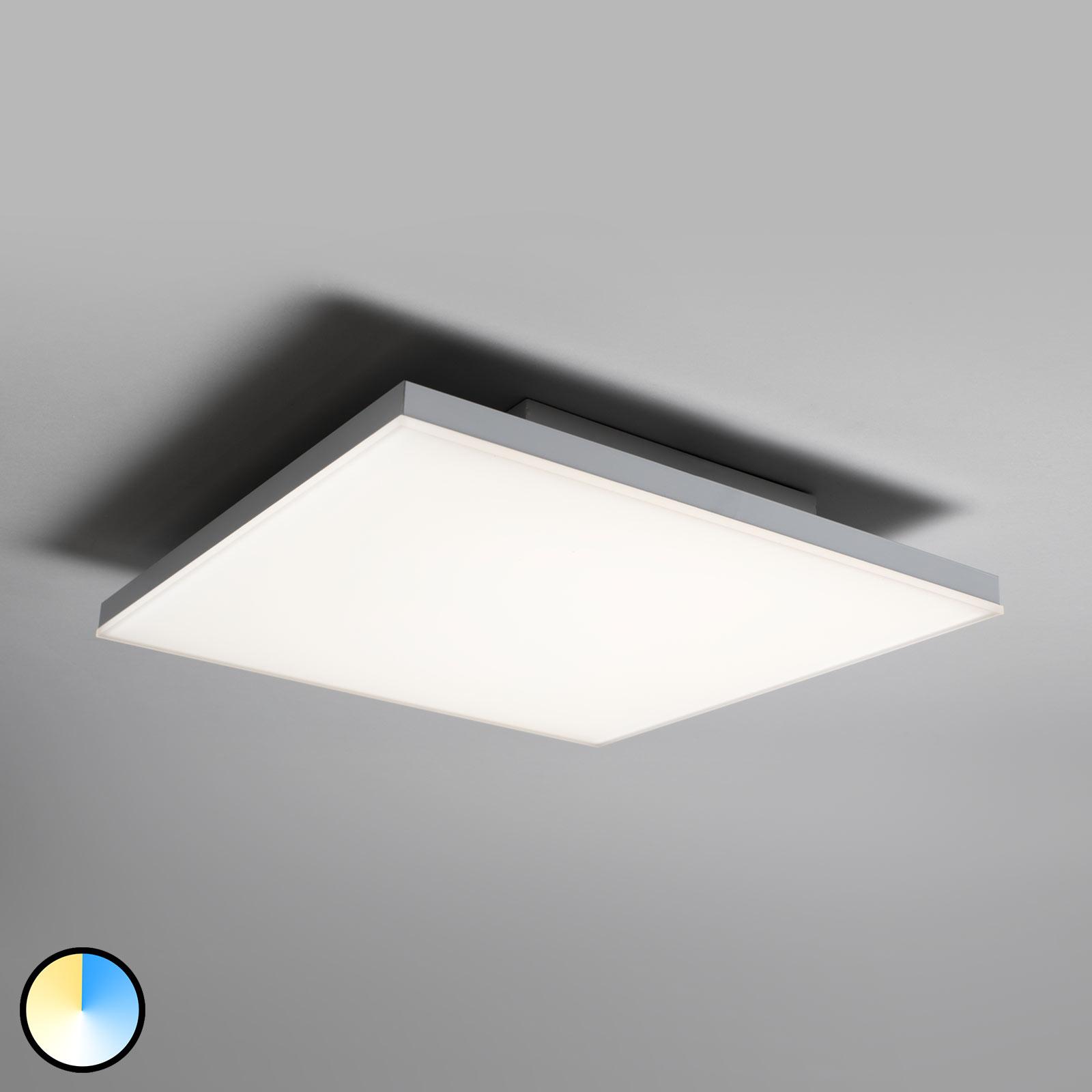 LEDVANCE Planon Frameless LED-panel 40x40 cm CCT