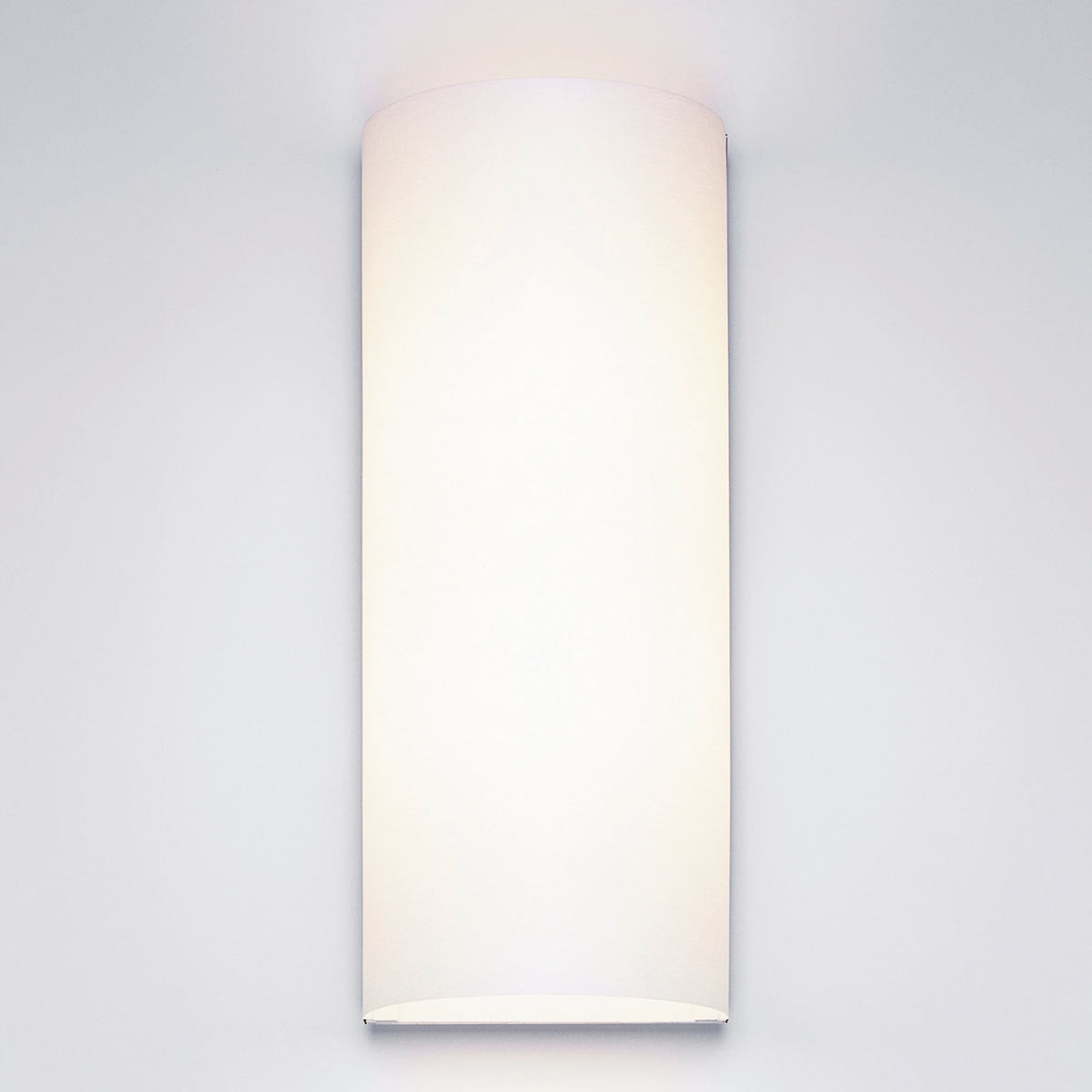 serien.lighting Club - applique en tissu LED