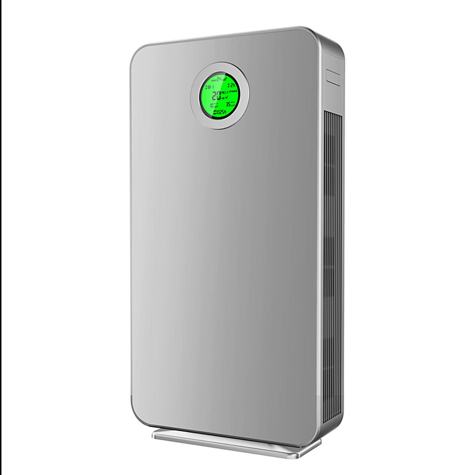 NEVOOX LF 2020 UV-C-luchtreiniger
