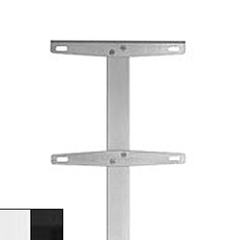 Stand 1003 - soporte para buzón