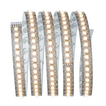 Paulmann MaxLED 1000 Basis-Set LED-Strip 1,5m WW