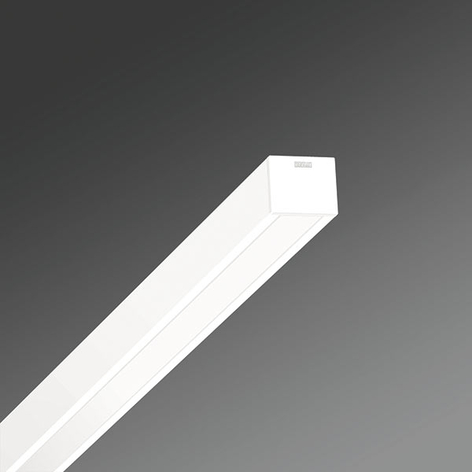 Hokal-HLAG/1500 LED - Lichtkanal-Deckenleuchte 36W