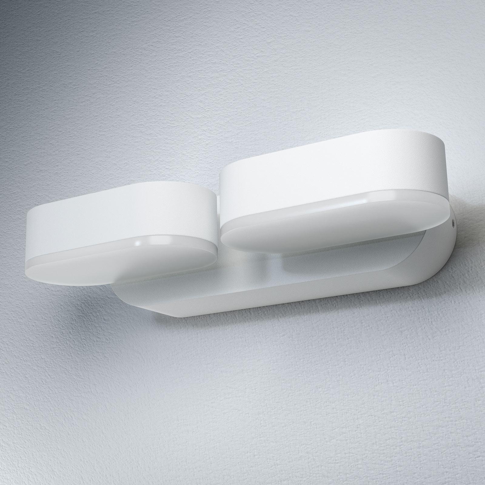 LEDVANCE Endura Style Mini Spot II weiß