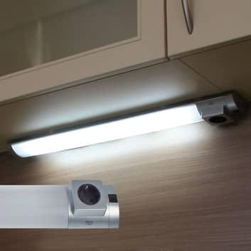 Lampada sottopensile DORTMUND 13 W T5 con presa