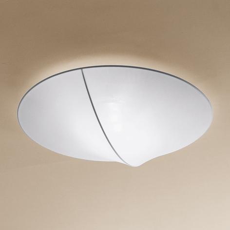 Axolight Nelly lámpara de techo textil